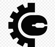 Το ΔΣ του σωματείου Νέων Τεχνολογιών και Τηλεπικοινωνιών Ν. Αχαΐας καταγγέλλει εταιρεία πληροφορικής