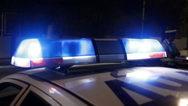 Πάτρα: Σημειώθηκε ληστεία σε κατάστημα στην Πατρών - Κλάους