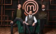 MasterChef - Όσα θα δούμε στο επόμενο επεισόδιο