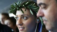Κορωνοϊός: Δημοπρασίες αθλητικών ενθυμίων από Ολυμπιονίκες και Πρωταθλητές