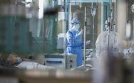 Κορωνοϊός: Άδειασαν τα νοσοκομεία της χώρας από «κοινά» περιστατικά
