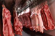 Πάσχα: Αυξήθηκαν οι παραγγελίες στα κρεοπωλεία