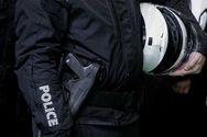 Κορωνοϊός - Απαγόρευση κυκλοφορίας: 180 νέες παραβάσεις στη Δυτική Ελλάδα