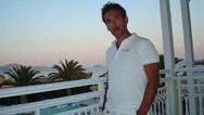Έλληνας στη Σουηδία: 'Όταν κόλλησα κορωνοϊό, με αντιμετώπισαν σαν λεπρό'