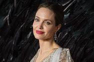 Η Angelina Jolie μιλάει για τις επιπτώσεις του κορωνοϊού στα παιδιά!