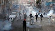 Ιράν - Κορωνοϊός: Άλλοι 117 νέοι θάνατοι - Στους 4.474 το σύνολο νεκρών