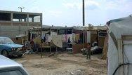 Πάτρα: Ο Δήμος λαμβάνει μέτρα για την κοινότητα των Ρομά στον Ριγανόκαμπο