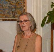 Πάτρα: H Γωγώ Γαλυφοπούλου σχετικά με το Λαϊκό Φροντιστήριο