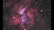 Ανακαλύφθηκε η πιο φωτεινή έκρηξη σουπερνόβα που έχει ποτέ παρατηρηθεί στο σύμπαν