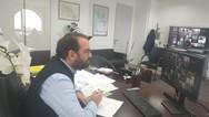 Δυτ. Ελλάδα: «Πράσινο φως» από το Περιφερειακό Συμβούλιο για την ολοκλήρωση των ΤΕΠ του Νοσοκομείου Αμαλιάδας