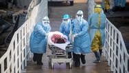 Κορωνοϊός: Πάνω από 2 εκατ. τα κρούσματα παγκοσμίως