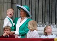 Στο σφυρί ένα γράμμα της πριγκίπισσας Diana!