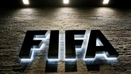 FIFA: Εξετάζει το ενδεχόμενο αναβολής όλων των αγώνων των εθνικών ομάδων