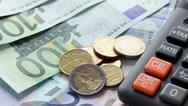 Επιδότηση τόκων δανείων: Πρεμιέρα για τις αιτήσεις