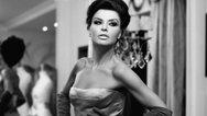 Νίνα Λοτσάρη: «Άντρες, μην ξυρίζεστε και κουρεύεστε γουλί μας αρέσετε και ως ναυαγοί»