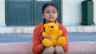 Η ταινία Πατρινού δασκάλου με τους μαθητές του συμμετέχει σε Διεθνές Φεστιβάλ Κινηματογράφου (video)