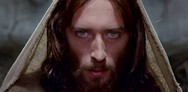 Ιησούς από τη Ναζαρέτ - Ποιοι διάσημοι ηθοποιοί ήταν υποψήφιοι αρχικά για τον ρόλο;