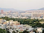NY Times: Εν μέσω της πανδημίας του κορωνοϊού η Ελλάδα δανείζεται με 7ετή ομόλογα