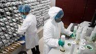 Κίνα: «Δεν υπάρχουν ενδείξεις ότι ο κορωνοϊός προήλθε από εργαστήριο της Ουχάν»
