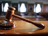 Απολογείται ο 37χρονος δάσκαλος από τα Χανιά