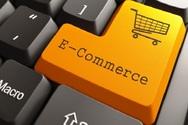 Πάτρα: O Covid-19 έδωσε ακόμα μεγαλύτερη δυναμική στο ηλεκτρονικό εμπόριο