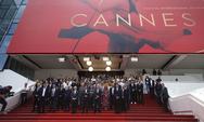 Οριστική αναβολή πήρε το Διεθνές Φεστιβάλ Κινηματογράφου Καννών