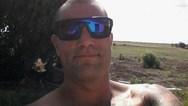 Αυστραλία - Έσπασε την καραντίνα για να δει τη σύντροφό του