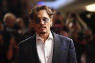 Ο Johnny Depp δημιούργησε λογαριασμό στο Instagram!