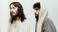 Ο Ιούδας από το «Ιησούς από τη Ναζαρέτ», έπαιξε στο Game of Thrones (video)