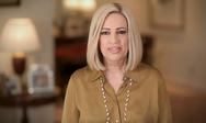 Φώφη Γεννηματά: 'Σιγά σιγά θα κερδίσουμε τις ζωές μας πίσω' (video)