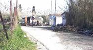 Κορωνοϊός - Έρχεται ειδικό κλιμάκιο του ΕΟΔΥ για τους Ρομά της Δυτικής Αχαΐας