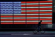 Κορωνοϊός: Μειώνονται τα θύματα στη Νέα Υόρκη - 540 νέοι θάνατοι