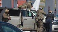 Καναδάς: Ένοπλος μεταμφιέστηκε σε αστυνομικό και σκότωσε 16 ανθρώπους