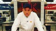 Έκτορας Μποτρίνι: 'Προαυλίζομαι από την κουζίνα μέχρι τα κελάρια'