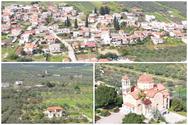 Δήμαινα - Ένας ιδανικός προορισμός για φυσιολάτρες στην Πελοπόννησο (video)