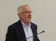 ΩΡΑ Πατρών-Γιώργος Ρώρος: Καταγγελία σύμβασης Ορέστη Σκαλτσά από τον Καρναβαλικό Οργανισμό