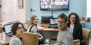 Oι Νew York Times 'χειροκροτούν' το Φεστιβάλ Κινηματογράφου Θεσσαλονίκης