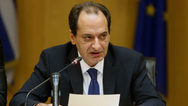 Ο Χρήστος Σπίρτζης κατέθεσε μήνυση για τα σκίτσα στο gov.gr