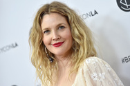 Drew Barrymore: Η 7χρονη κόρη της την φωτογράφισε για γνωστό περιοδικό! (φωτο)