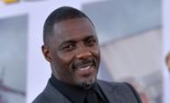 O Idris Elba προτείνει καραντίνα μια εβδομάδα κάθε χρόνο!
