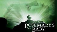 Σταματία Καλλιβωκά: 'Rosemary's Baby - Βιβλίο ή ταινία;'