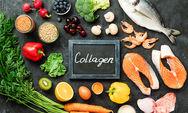 Ποιες τροφές αυξάνουν το κολλαγόνο