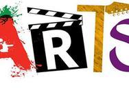 Δωρεάν webinar για καλλιτέχνες, δημιουργούς και πολιτιστικούς οργανισμούς