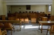 Υπ. Δικαιοσύνης: Έχουν ληφθεί όλα τα αναγκαία μέτρα εν όψει της επαναλειτουργίας των δικαστηρίων