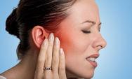 Πόνος στο αυτί - Πότε είναι από κρύωμα και πότε από μόλυνση