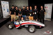 Οι ομάδες της Formula Student (και η UoP Racing Team της Πάτρας) δημιουργούν εν μέσω πανδημίας (video)