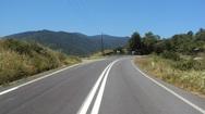 ΠΔΕ - 2,4 εκ. ευρώ για συντήρηση ηλεκτροφωτισμού στο εθνικό οδικό δίκτυο