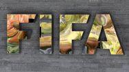 H FIFA στηρίζει τις Ομοσπονδίες