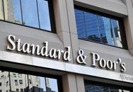 Standard and Poor's - Επιβεβαίωσε το αξιόχρεο της Ελλάδας στο «BB-»