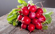 Τα εύκολα λαχανικά που μπορείτε να φυτέψετε στο μπαλκόνι σας